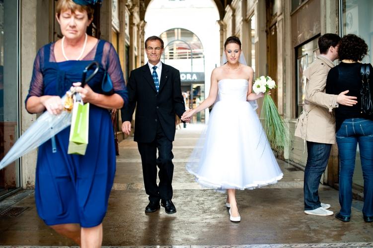 Mariage Nantais