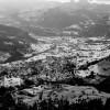Wasserngrat Restaurant – Gstaad