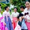 Mariage Franco-Coréen