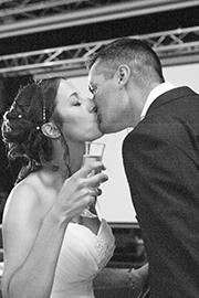 mariage-poitiers-aurelie-olivier