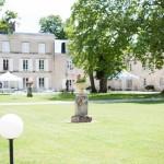 Domaine du Griffier - Mariage - Niort